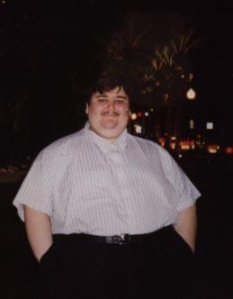 Eugene Tokman